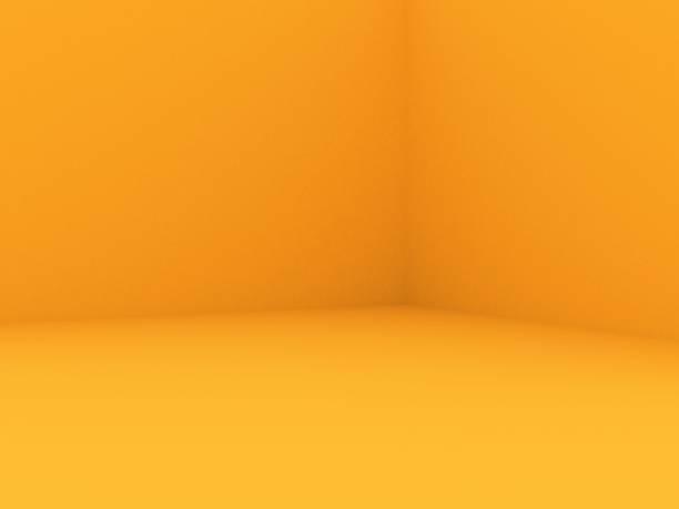 Empty wall background picture id1176507243?b=1&k=6&m=1176507243&s=612x612&w=0&h=fjdsbtccvesksj9xm1or8b5kjmgyxsq1yviz85aw0ea=