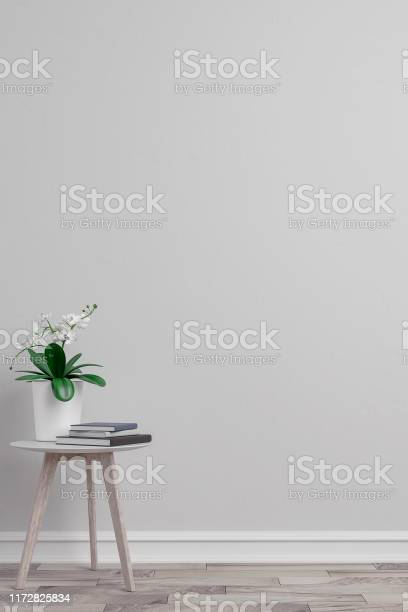 Empty wall background with decoration 70s picture id1172825834?b=1&k=6&m=1172825834&s=612x612&h=cc jtrigi4 9ai9oaikzfswgw68tv52ksizcng3bpx0=