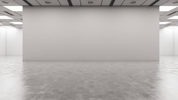 pusta ściana - pustka zdjęcia i obrazy z banku zdjęć