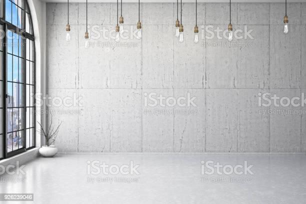 Empty wall picture id926239046?b=1&k=6&m=926239046&s=612x612&h=lvrx0md30vhpkfykukjk zm23yfv euuc2zho1g xie=