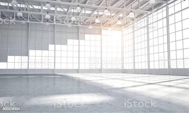 Empty warehouse showroom picture id500328404?b=1&k=6&m=500328404&s=612x612&h=m3bcehpwn8kzjldt 05ce yi2n7vgedy2vkeqtdh 54=