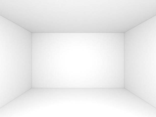 Royalty free empty room pictures images and stock photos 3d room