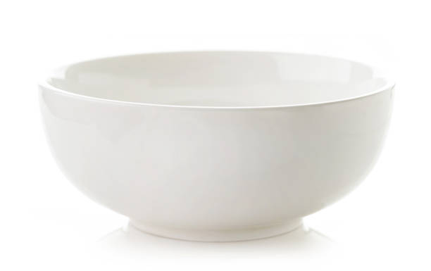 Royalty Free Empty Cereal Bowl Pictures, Images and Stock ...
