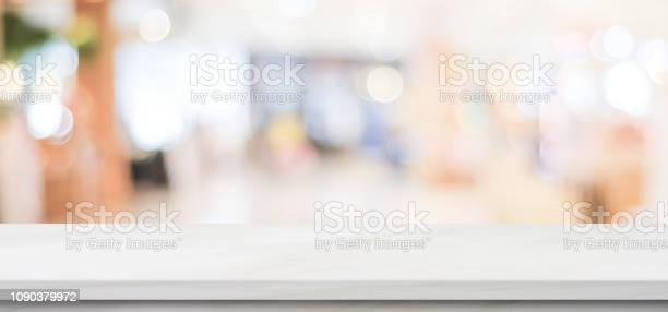 Empty white marble table over blur store background banner product picture id1090379972?b=1&k=6&m=1090379972&s=612x612&h=zu7dcgqcivuy5gmjkynjgh891 tzkgmlupwuz1b8c2o=