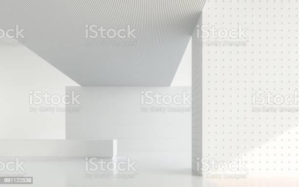 Empty white room modern space interior 3d rendering image picture id691122536?b=1&k=6&m=691122536&s=612x612&h=4yr qo2i5sv9kvvlhc 6xgthvty2nmqp1aywvmsykps=