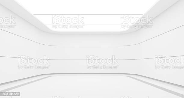 Empty white room modern space interior 3d rendering image picture id695194656?b=1&k=6&m=695194656&s=612x612&h=aqhlwyilalm8ohgfimlpy2hn in0z03qd5e5vtxs2vi=