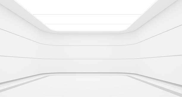 Empty white room modern space interior 3d rendering image picture id695194656?b=1&k=6&m=695194656&s=612x612&w=0&h=wwk3b 5zj7w1hjpyw00mpasisqnr q1 fuht36fpx9m=