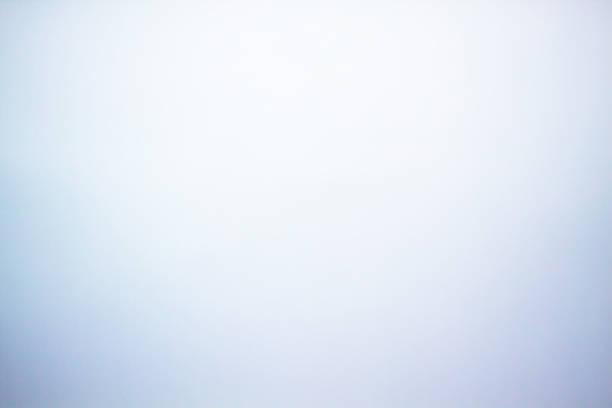 puste białe tło studyjne - beżowy zdjęcia i obrazy z banku zdjęć