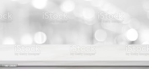 Empty white table top counter desk background over blur perspective picture id1166138587?b=1&k=6&m=1166138587&s=612x612&h=1oxwt6hvadjsei7llbphfu7mw9nbr9ss d3b6e6bayy=