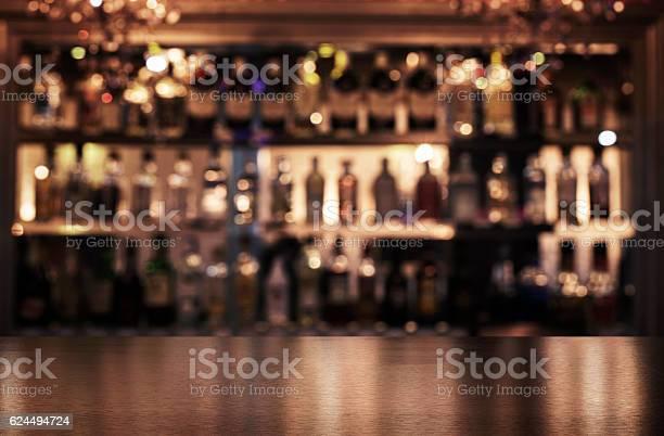 Empty wooden bar counter picture id624494724?b=1&k=6&m=624494724&s=612x612&h=q 4cgpstjv3juava uynneewyrta0ximwym2w v2dty=