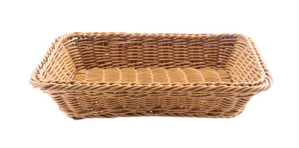 Empty wooden fruit or bread basket on white background picture id1069171372?b=1&k=6&m=1069171372&s=612x612&w=0&h= sf7 mqwqchz1n6oevfxxzfrz9z2u m2derqrbcfkjw=