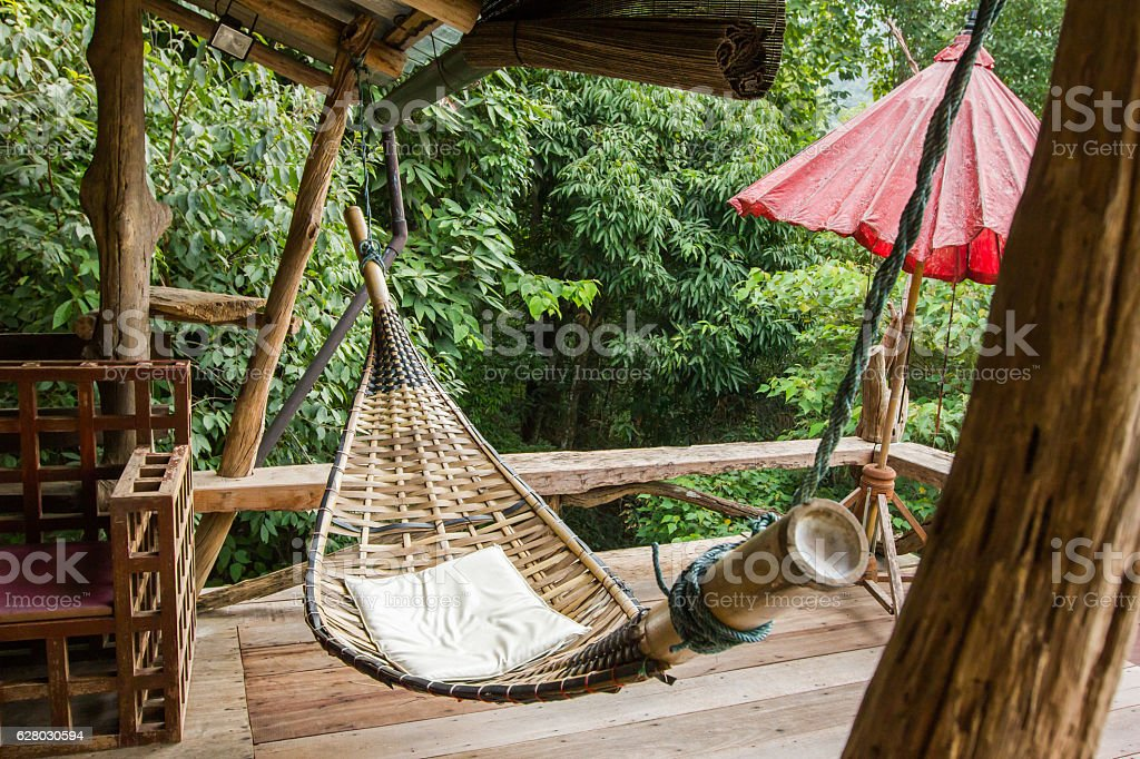 for rope swing hammock co chair smsender porch com sorbus hanging seat outside tulum any amazon