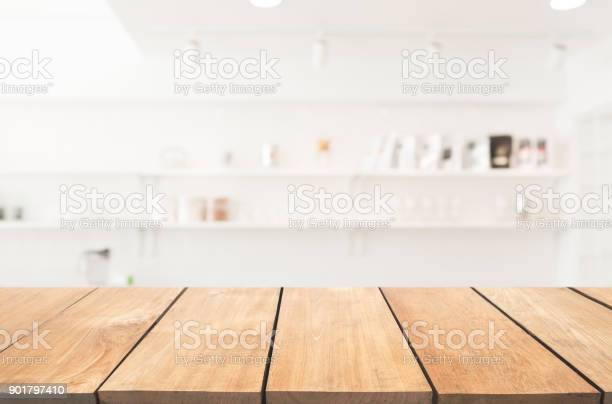 Empty wooden table and modern kitchen background picture id901797410?b=1&k=6&m=901797410&s=612x612&h=ew7uhtyku62ys0vwrfcxe6nxjt7h99kzsubrqf4f18o=