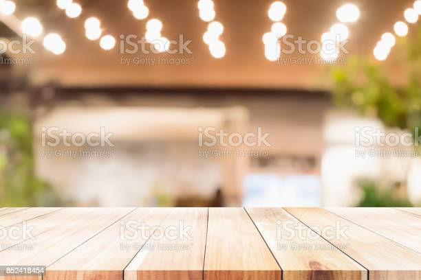 Empty wooden table for present product picture id852418454?b=1&k=6&m=852418454&s=612x612&h=sczic6k2dxzqi0bqx1seq0dkw0d0xvaw9hbfzwuykiq=