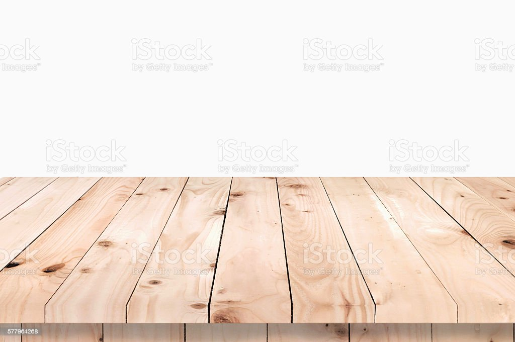 Royalty Free Wooden Table Perspective Pictures Images and Stock