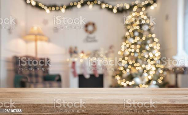 Empty wooden table over defocused christmas background picture id1072187666?b=1&k=6&m=1072187666&s=612x612&h=mnnb2 qhrt1xg 5h khsewege81m 42scragdgs3nus=