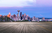 Seattle,Washington state,United States.