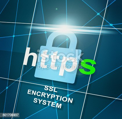 1088363766 istock photo Encrypted for you security 501706937