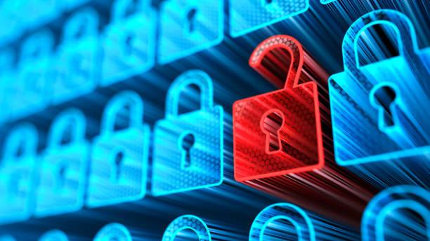 Encryption your data digital lock hacker attack and data breach big picture id1182226451?b=1&k=6&m=1182226451&s=612x612&w=0&h=04hrxvm1usnwebco 7bnpwku7azyi9cqgilxu6ndoss=