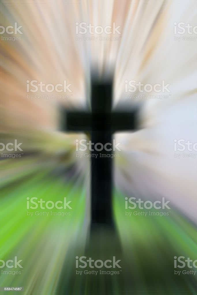end of life stock photo