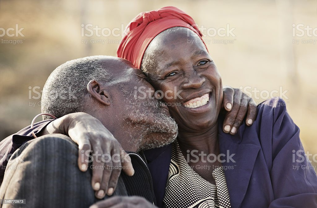 endless  love stock photo