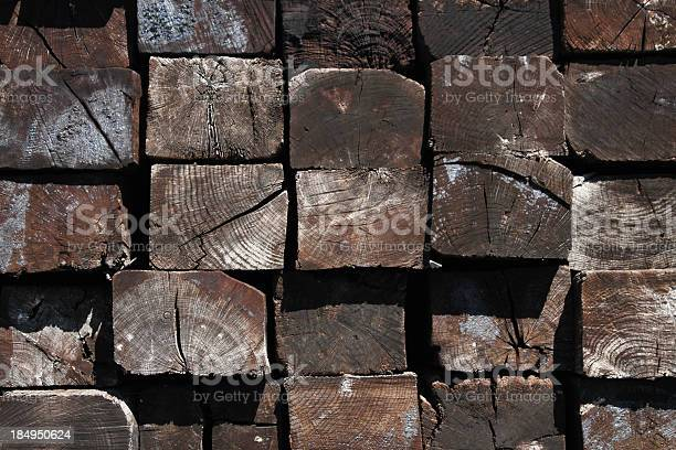 Free photos close up of railroad ties search, download