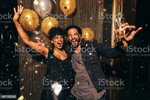 Energetic couple dancing in the night club picture id641153240?b=1&k=6&m=641153240&s=612x612&h=pqjaptvugkoryq5hrpjxioncbkucjvp7mtysi pkkwq=