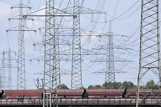 Energielogistik – Foto