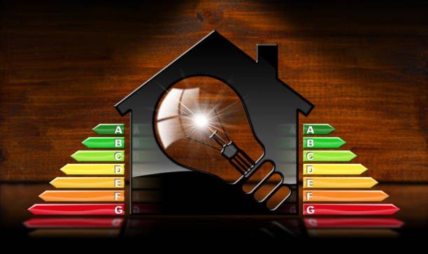 Energy efficiency model house and light bulb picture id861133752?b=1&k=6&m=861133752&s=612x612&w=0&h=toltksiwcytyj1dxu9c6can7q8x0ftkqsuuu8vt1dpq=
