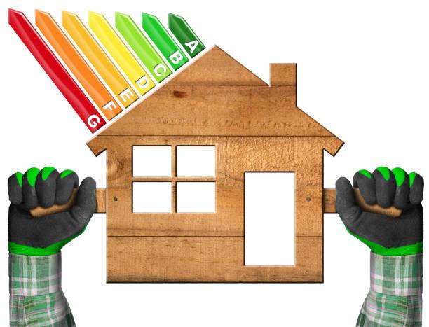 Energy efficiency wooden house picture id857380500?b=1&k=6&m=857380500&s=612x612&w=0&h=2hd635ep um7d80489ikrcdu2gjw5eyfcwqksy8lvoe=