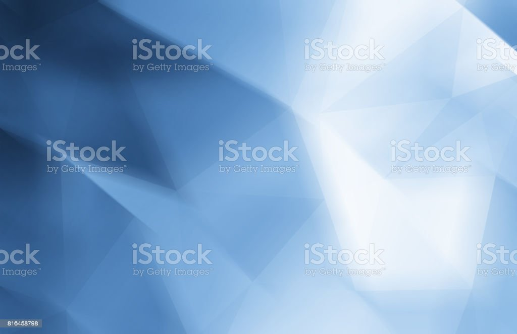 Enerji akışı bulanık hareketli arka plan Defocused - Royalty-free ABD Stok görsel
