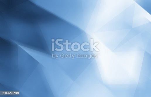 istock Energy Flow Defocused Blurred Motion Abstract Background 816458798