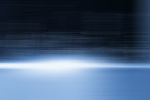 953768038 istock photo Energy Flow Defocused Blurred Motion Abstract Background 816458882