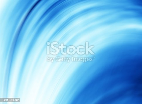 istock Energy Flow Defocused Blurred Motion Abstract Background 985196092