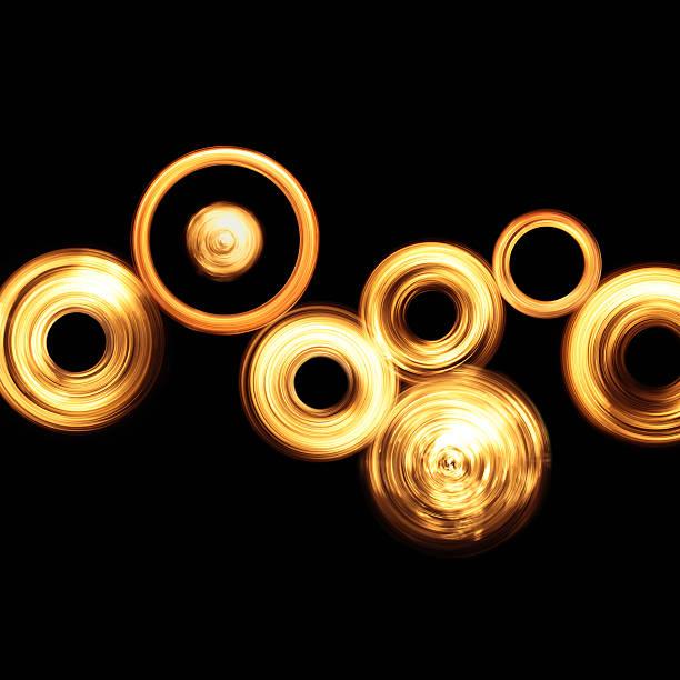 Energie in motion – Foto