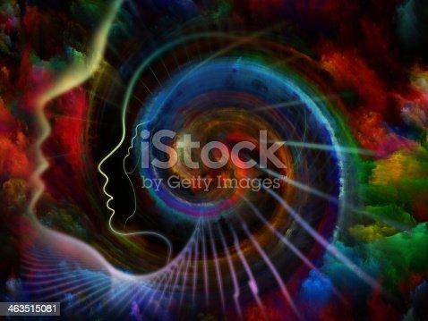 464316143istockphoto Energy of the Soul 463515081