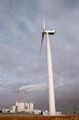 istock Energy Supply 91895887