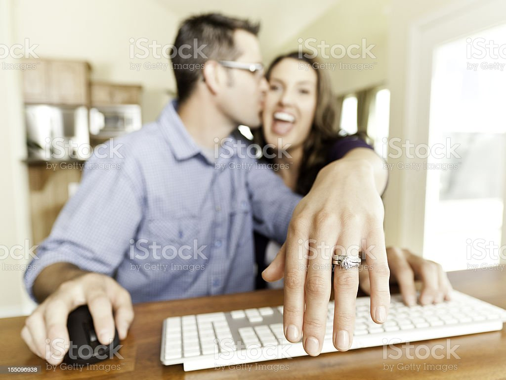 Молодая на веб камеру, девушку с большими сиськами трахают в попу
