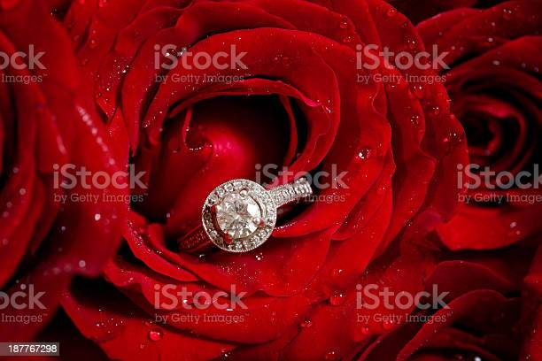 Engagement ring picture id187767298?b=1&k=6&m=187767298&s=612x612&h=jd5wmhxpchdzeqyf fs0xfmgybotdmpumr apfcpx0m=