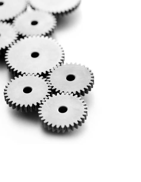motor-getriebe - koordination stock-fotos und bilder