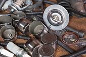 istock engine parts 474988440