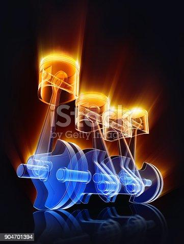 istock engine 904701394