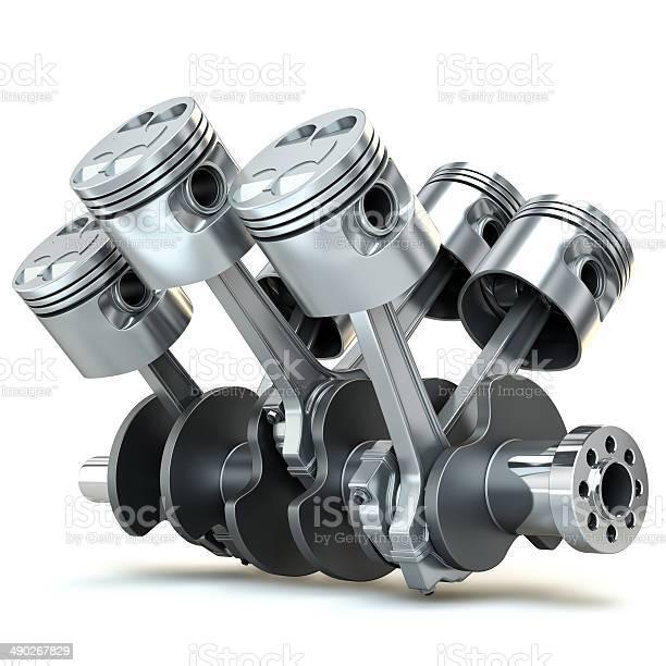 Engine pistons 3d image picture id490267829?b=1&k=6&m=490267829&s=612x612&h=vrewaw32yasou1 k7 0riwuj59at28yxemumxndbeja=