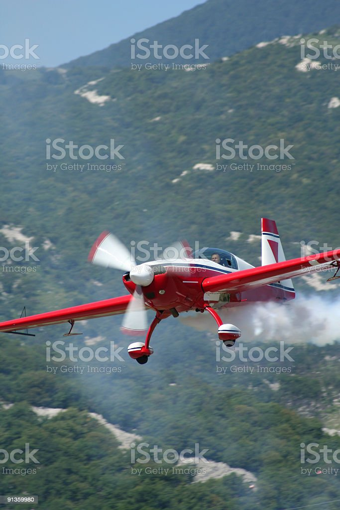 engine problem royalty-free stock photo