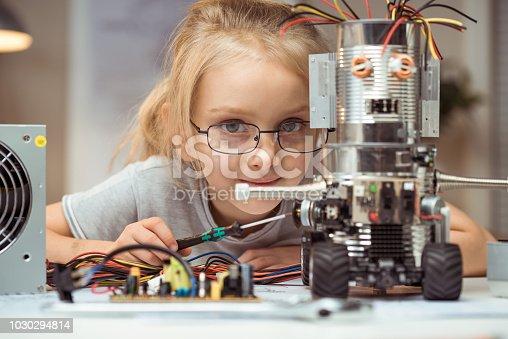 istock Engineer 1030294814
