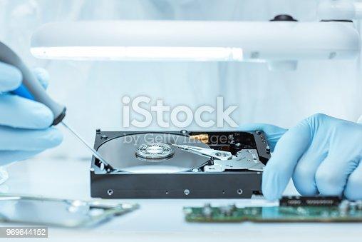istock Engineer 969644152