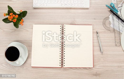 engineer workplace