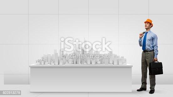 istock Engineering concept 522313275