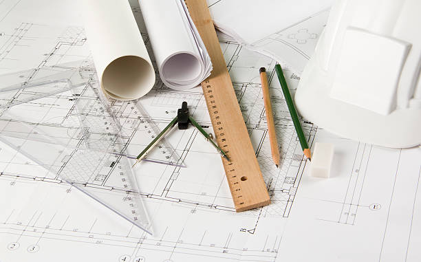 Best Civil Engineering Stock Photos, Pictures & Royalty-Free
