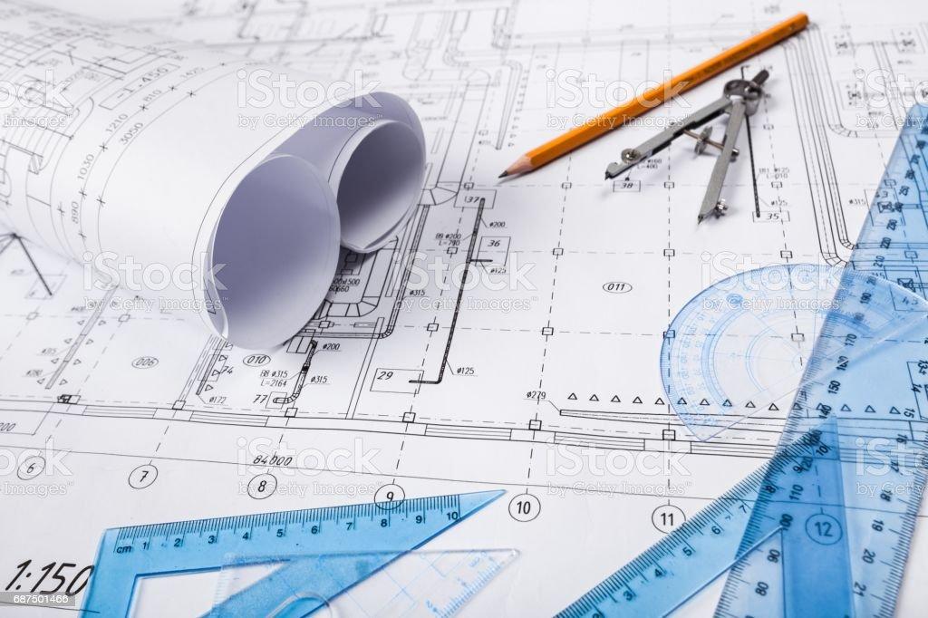 Engineering. – zdjęcie
